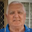 John Skeats avatar image