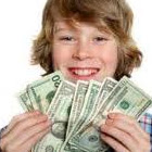 Thumbnail image for How Young Teen Makes Money
