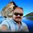 M SALEEM avatar image