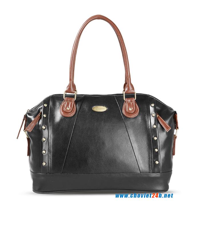 Túi xách thời trang nữ Sophie Meu - GLBT31
