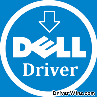 Download Dell 320SLI Laptop lasted driver for Windows