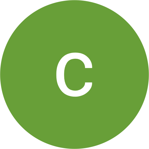 cheryl malaspina