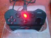 ipega bluetooth controller review ios android gamepad