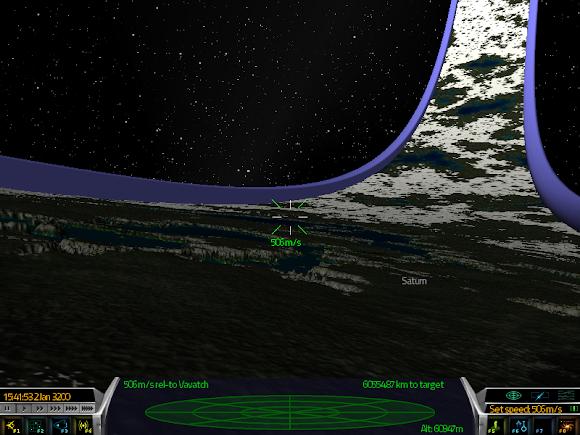 screenshot-20111012-222148.png
