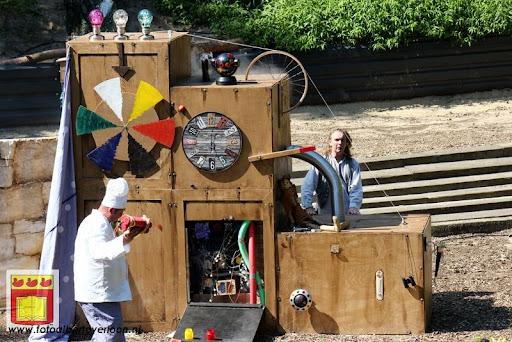 Sjluuk & Co en de geheime speelgoedmachine Openluchttheater Overloon 25-07-2012 (62).JPG
