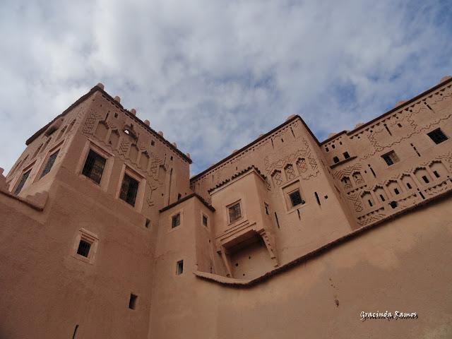 marrocos - Marrocos 2012 - O regresso! - Página 5 DSC05685