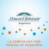 Howard Johnson Argentina