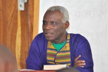 Emmanuel Oladippp