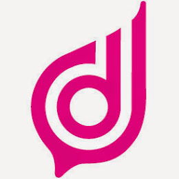 Digital Hothouse Ltd logo