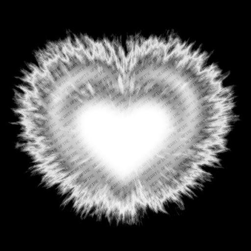 HeartsAfireMaskbyTonya-vi (2).jpg