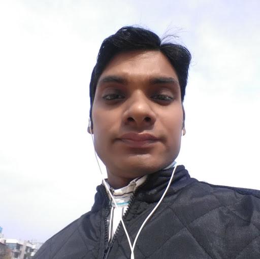 Sonu Kumar Sah