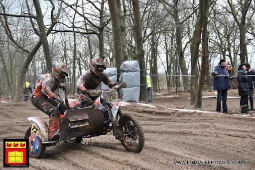 Motorcross circuit Duivenbos overloon 17-03-2013 (190).JPG