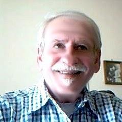 Agop Melek