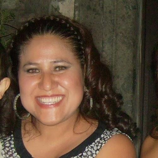 Araceli Orozco Photo 23
