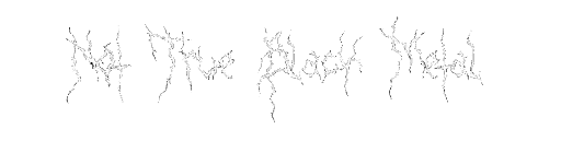 Not True Black Metal