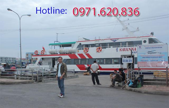 Đăng Ký Internet FPT Phường Vĩnh Thanh