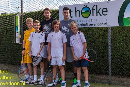 tennis demonstratie wedstrijd overloon 28-09-2014 (75).jpg
