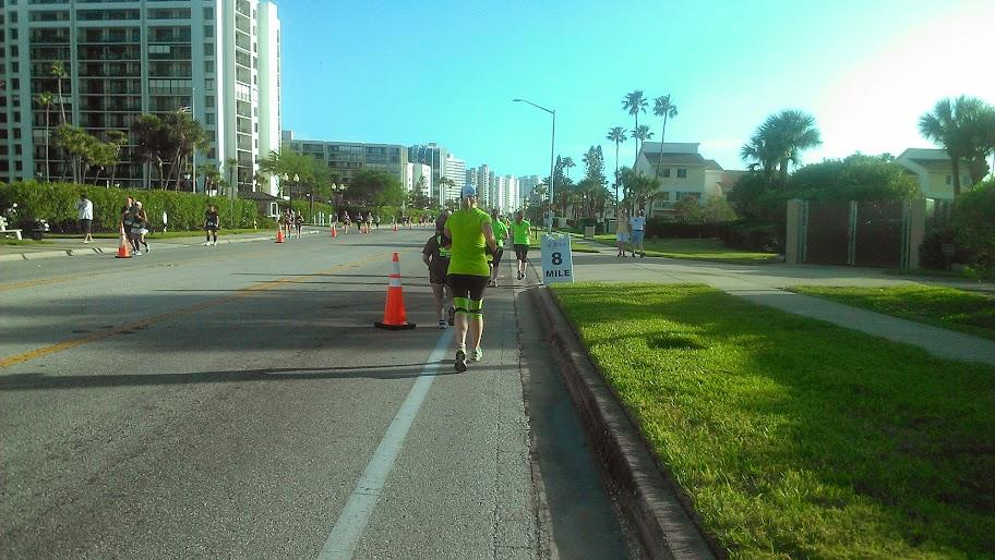 IMAG1264 Iron Girl Half Marathon 2014 {Recap}