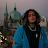 Amanda Lopomo avatar image