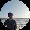 Ronak Agarwal