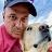 Shawn Duggan avatar image