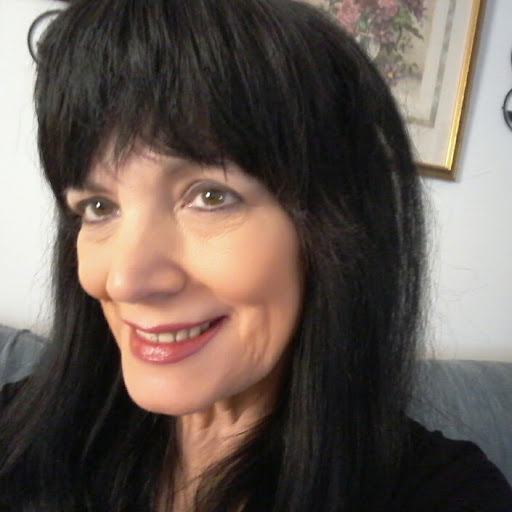 Mary jo Miner review