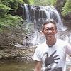Tatsuro Asada Avatar