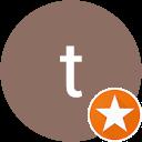 take m.,AutoDir