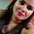 Daniele Barbosa avatar image