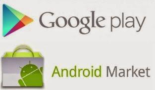 Ch play - Ứng dụng Chợ Ứng Dụng cho Lumia