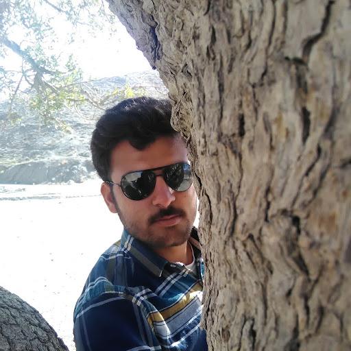 Full Song Mai Wo Dunya Mp3 Download: Zahid Shah's Poetry: Rasm-e-Duniya Bhi Hai, Mauqa Bhi Hai