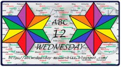 abc wednesdays