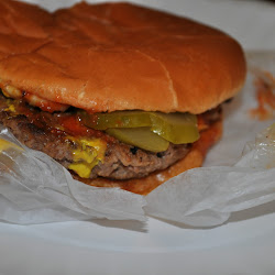 Clyde's Drive-In's profile photo