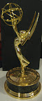 The show won an Emmy during the summer for OUTSTANDING LIFESTYLE PROGRAM. Bravo to Martha and all the amazing producers that I work with!!