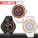 Casio Standard : LX-S700H