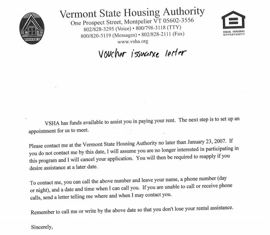 Housing Dilemma Worsening Across Vermont Part 1