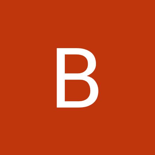 Bac19011956