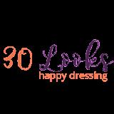 30looks Happy Dressing