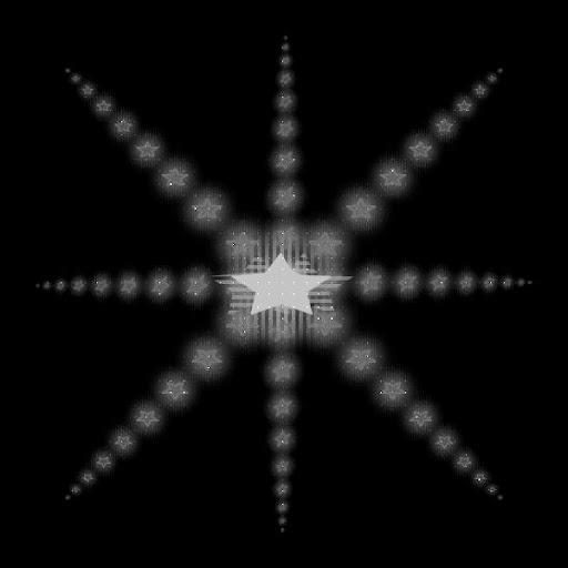 AR315_CMC_mask8_Stars.jpg