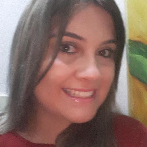 Carolina Valerio
