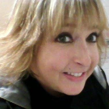 Barbara Gallegos
