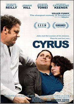Download - Cyrus - Não se Meta Com Minha Mãe - DVDRip AVI Dublado