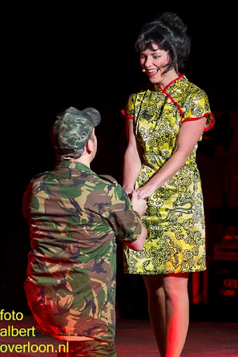 Miss Saigon overloon 21-22-2014 (30).jpg