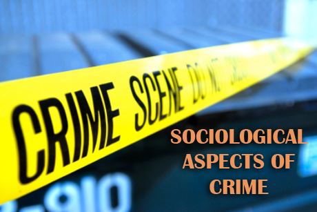 criminal law and social factors 400 william and mary law review [vol 48:397 1 see, eg, david garland, the culture of control: crime and social order in contemporary society (univ of chi press.