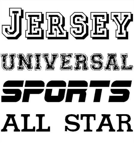 fuentes gratis para deportes logos para dj gratis logos para dodge ram 3500 2015