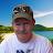 Ronald Reedy avatar image