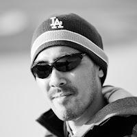 Mark Esguerra