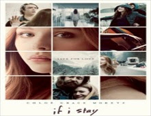 فيلم If I Stay بجودة CAM