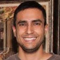 Marco Costa's avatar