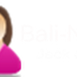 Bali N